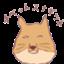 id:kitsunewarosu