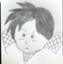 id:kiwa-maru
