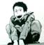 id:kiwameru30