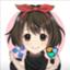 kiwi-chan