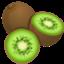 kiwi2018