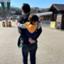 id:kiwipan