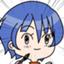 id:kiyo_hiko