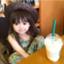 kiyobinbo_girl