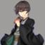 kiyoichi_t