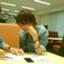 id:kiyomaro927