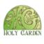 kiyono_holygarden