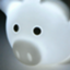 id:kiyooka