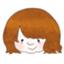 id:kiyoshi502