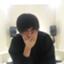 id:kiyosui