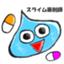 id:kiyotakabaske