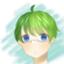 id:kizuki1749