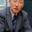 kizumi1964