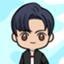 kizuna_acchan