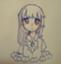 id:kkkkkkk555