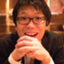 id:kkotaro0111