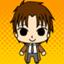 id:kkushida900