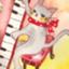 klavier64