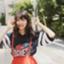 id:kn__my