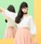 id:kn_smkk753