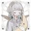 id:knli_kk