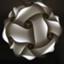 id:knob_create