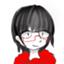 id:knonohara