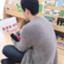 id:knowhow-takuma