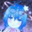 id:knsk_seaweed