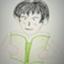id:knucklerock1