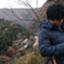 id:ko-ikeuchi