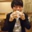 id:ko-suke-ko