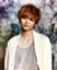 id:ko-ta_yabu131o0