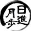 id:ko-taiki