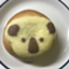 id:koaladacco