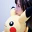 id:koalasuki222