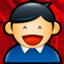 id:koawago