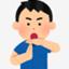 id:koba46