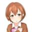 id:kobaken0029