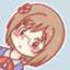 id:kobaryo222912