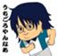id:kobashi_m