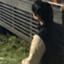 kobayashi-dokuo