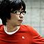 kobayashi_shinji