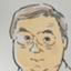 kobayashitetsuo