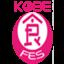 id:kobe-eat-fes