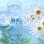 id:kobe-eslino