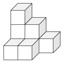 id:koboshi_kyopro