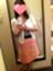 id:kobukuro2