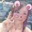 id:kochihime