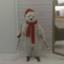 id:kochikaze716nishize